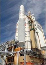 ariane5launchvehicle.jpg